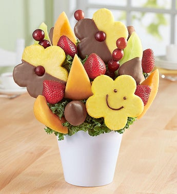 Your Best Smile Bouquet