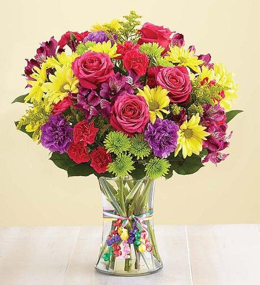 1800flowers Free Shipping >> Su Día Fabuloso   1800Flowers.com - 161643