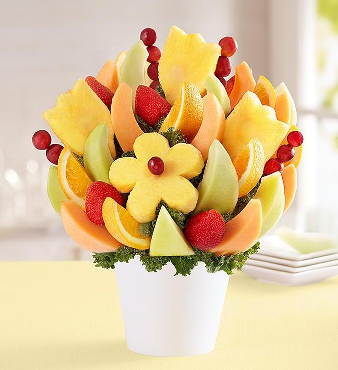 Sweet Tribute™   FruitBouquets.com - 161974