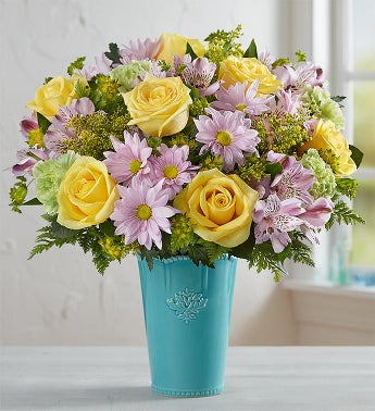 Send Flowers To Texas Tx Flower Delivery 1 800 Flowers