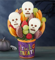 Spooky Sweet Treat