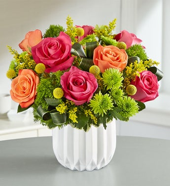 Fresh Melody™ Bouquet
