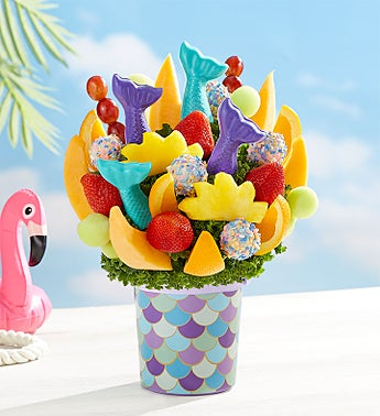 Mermaid Tails Bouquet™