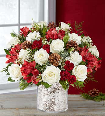 Spirit of the Season™ Arrangement