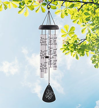 Friend Windchime