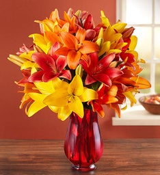 Floral Arrangements flower arrangements | floral arrangements delivery | 1800flowers
