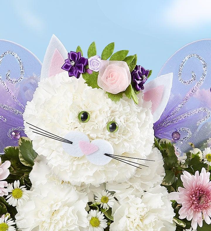 Magical Fairy Cat™