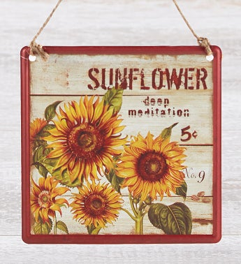 82333_sunflower_alt