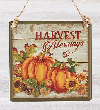 82336_harvest_blessings_alt