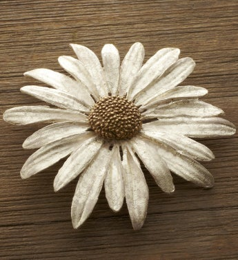 Daisy Jewelry Collection