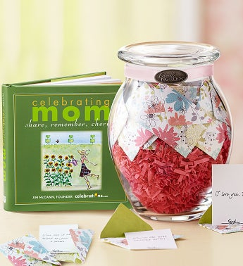 Kind Notes® for Mom