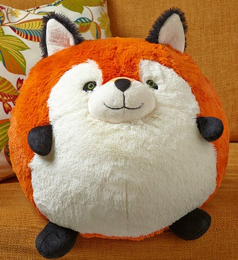 Squishable® Fox
