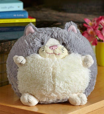 Squishable® Kitten