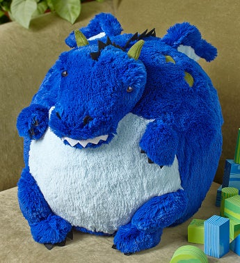 Squishable® Dragon