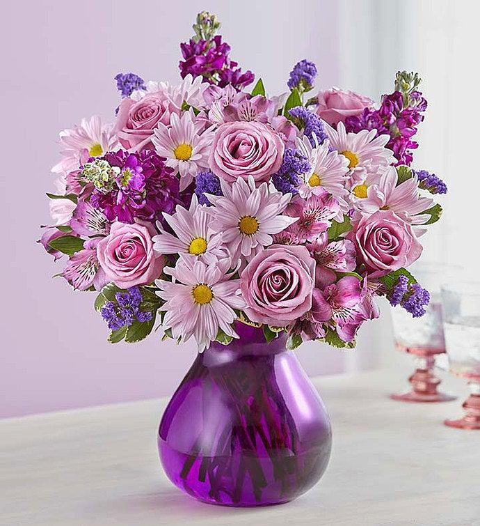 Lavender Dreams™