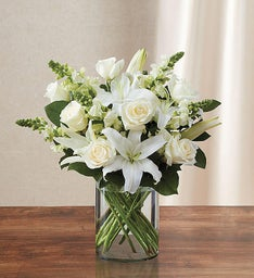Appropriate Sympathy Funeral Flowers 1800flowers Com