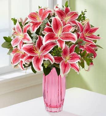 Congratulations Flowers & Gifts | 1-800-FLOWERS.COM
