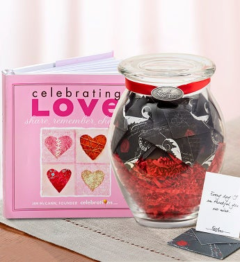 31 Days of Love Notes®