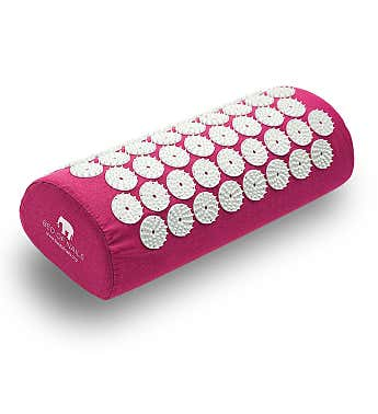 Bed Of Nails Acupressure Pillow