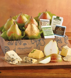 Rogue Valley Gift Box