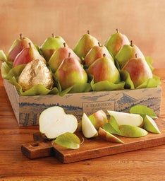 Family Affair Royal Riviera® Pears