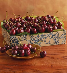 Father's Day Cherry-Oh!® Cherries