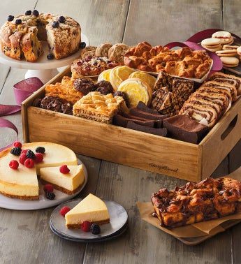 Bakery Tray - Ultimate