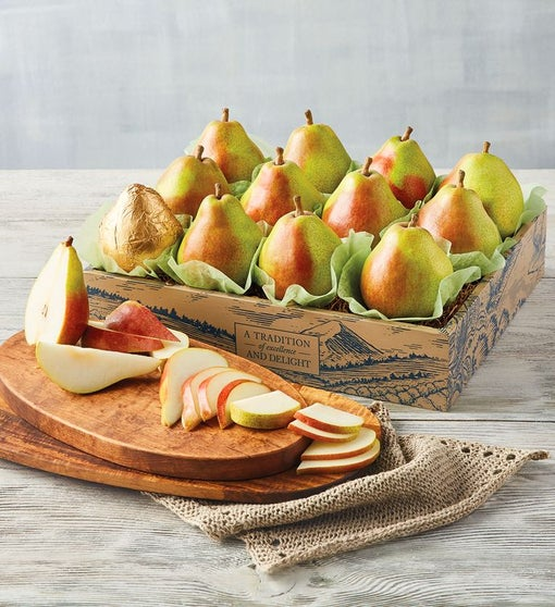 Royal Riviera® Pears - Family Affair