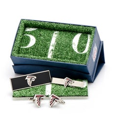 Atlanta Falcons 3-Piece Gift Set
