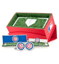 Chicago Cubs 3-Piece Gift Set