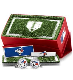 Toronto Blue Jays 3-Piece Gift Set
