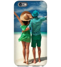Personalized iPhone 6 Plus  6S Case