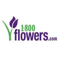 1800Flowers Promo Codes & Coupons: Up to 40% Off | 1800Flowers
