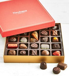 Neuhaus Assorted Chocolates Discovery Collection