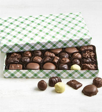 Fannie May® Spring Colonial Chocolate Assortment