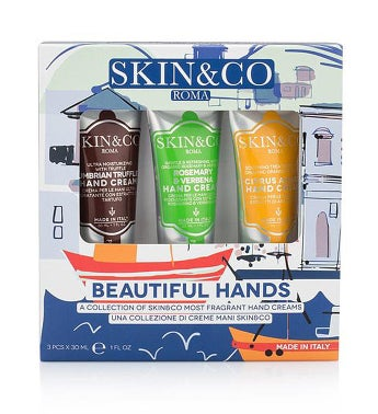 Beautiful Hands Kit