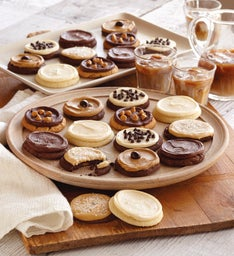 Cheryl's® Frosted Assortment - 24 Count