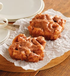 Maple-Glazed Monkey Bread, 2-Pack